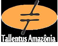 Tallentus Amazônia